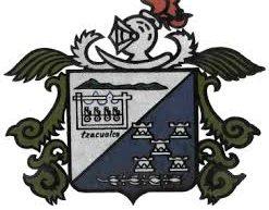 ZACOALCO DE TORRES
